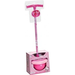 T-BALL HELLO KITTY GADGET 01517 MONDO
