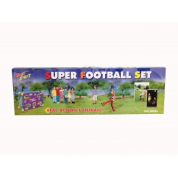 SUPERPORTA CALCIO 14418 GRSO