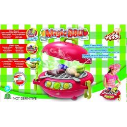 PLAY-DOH MINI SECCHIELLO 23414 HASBRO