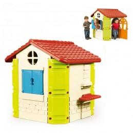 CASA FEBER HOUSE 10248 FAMOSA