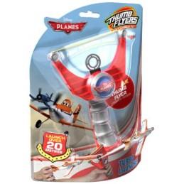 PLANES LAUNCHER FLYER 25057 MONDO