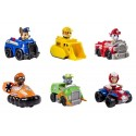 PAW PATROL RESCUE RACER 22631 SPINMASTER