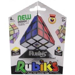 CUBO RUBIK 3X3 233791/72175...