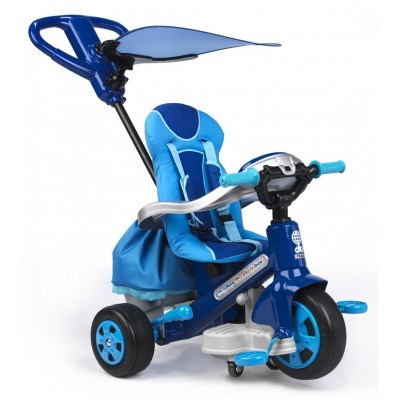 TRICICLO TWIST BOY 9780 FAMOSA