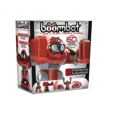 B00MBOT ROBOT BAM000 GIG