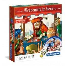 MERCANTE IN FIERA 16068...