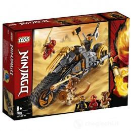 LEGO DUPLO 10853 LEGO