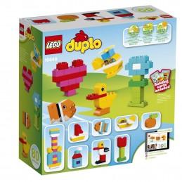 LEGO FRIENDS 41306 LEGO