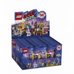 LEGO FRIENDS 41307 LEGO