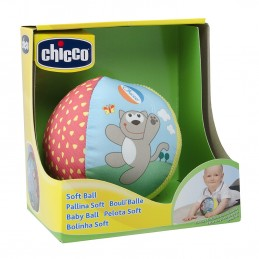 PALLA SOFT 05835 CHICCO