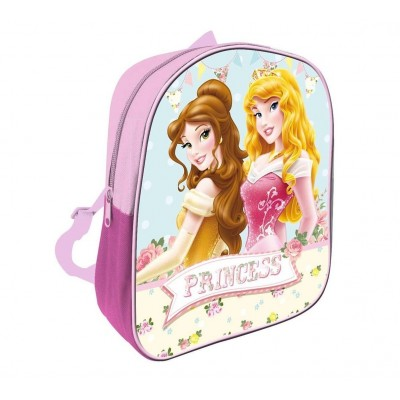 ZAINETTO 28CM.PRINCESS 8086