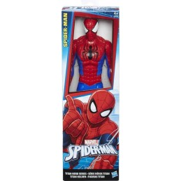 SPIDERMAN TITAN HERO B9760 HASBRO