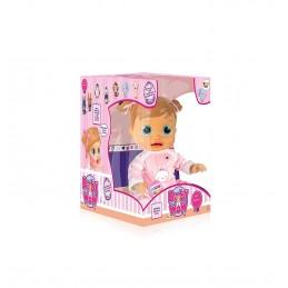 BAMBOLA WOW BABY TEA 95212