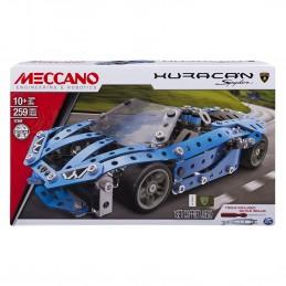 MECCANO LAMBORGHINI 36480 SPINMASTER