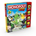 MONOPOLY JUNIOR REFRESH A6984 HASBRO