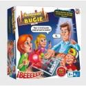 PUZZLE 3D LEGNO TOWER BRIDGE 00381 MAGGIO