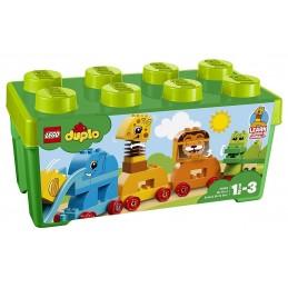 LEGO DUPLO 10863 LEGO