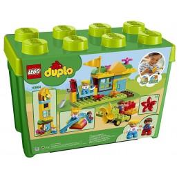 LEGO DUPLO 10864 LEGO