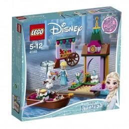 LEGO DISNEY 41155 LEGO