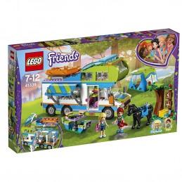 LEGO FRIENDS 41339 LEGO