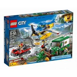 LEGO CITY 60175 LEGO