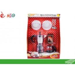 CUCINA CAFFETTIERA KIT 5388 EOL