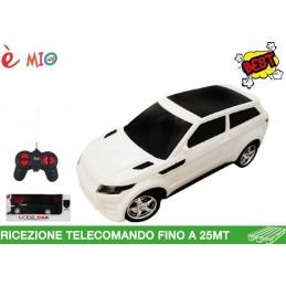 MACCHINA R/C 25CM 5098 EOL