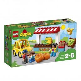 LEGO DUPLO 10867 LEGO
