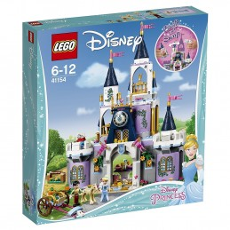 LEGO DISNEY 41154 LEGO