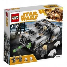LEGO STAR WARS 75210 LEGO