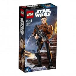 LEGO STAR WARS 75535 LEGO