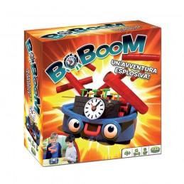 BOBOOM 90532 ROCCO