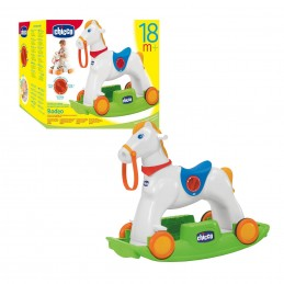CHICCO RODEO 70603 CHICCO