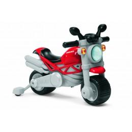 CAVALCABILE MOTO MONSTER 71561 CHICCO