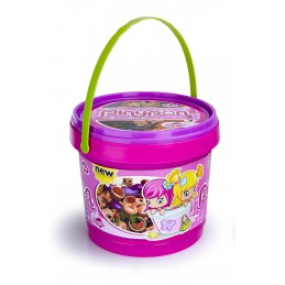 PINY&PON BIG BUCKET 13811 FAMOSA