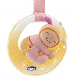 LUCE MUSICALE ROSA 71761 CHICCO