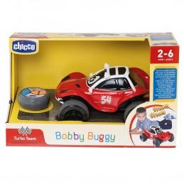 BOBBY BUGGY RADIOCOMANDATA...