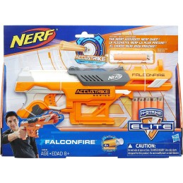 NERF FALCONFIRE HASBRO B9839