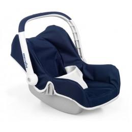 PORTE ENFANT INGLESINA NEW 40281