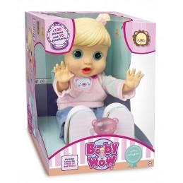 BABY WOW ZOE CAMMINA 96325