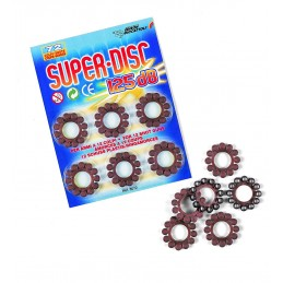 DISCO SUPER 72 COLPI 607258