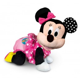 MINNIE BABY GATTONA 17253