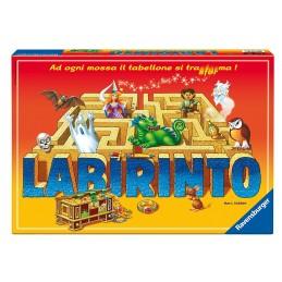 LABIRINTO MAGICO  26447 RAVENSBURG