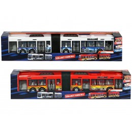 BUS CITY EXPRESS 40CM 48001 SIMBA