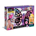 CRAZY CHIC BEAUTY BUTTERFLY 15994 CLEMENTONI