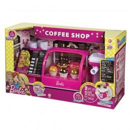 COFFEE SHOP BARBIE 0422 GRANDI GIOCHI