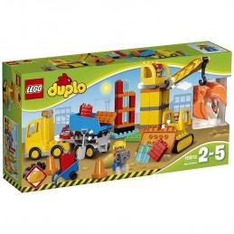 LEGO DUPLO 10813 LEGO