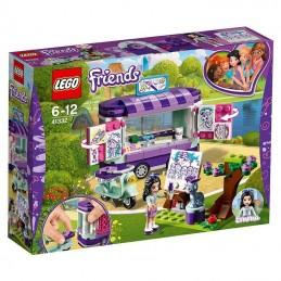 LEGO FRIENDS 41332 LEGO