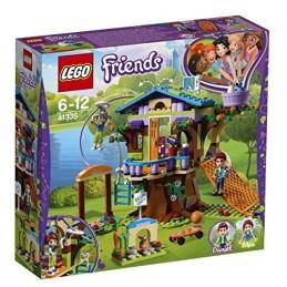 LEGO FRIENDS 41335 LEGO