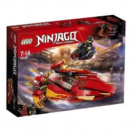 LEGO NINJAGO 70638 LEGO